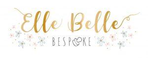 Elle Belle Bespoke