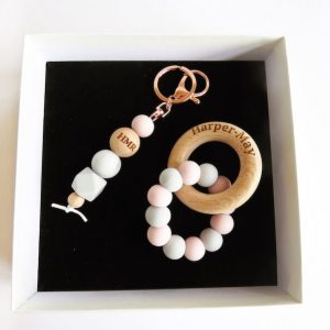 elle-belle-bespoke-classic-gift-set