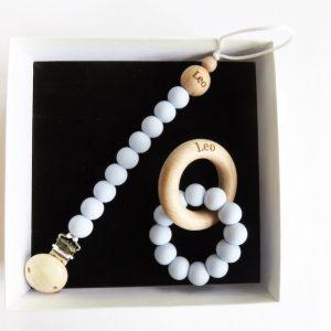 elle-belle-bespoke-deluxe-gift-set
