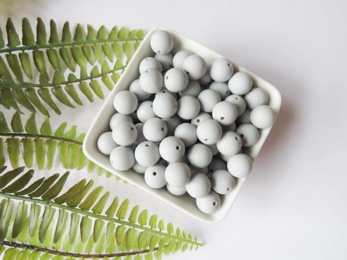 dove-grey-beads