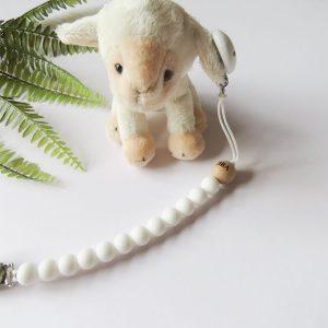 teddy-clips