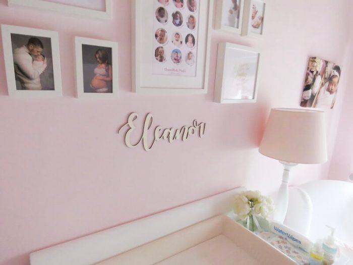 name-sign-nursery