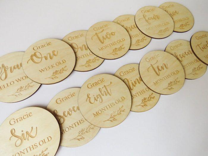 milestone-disks