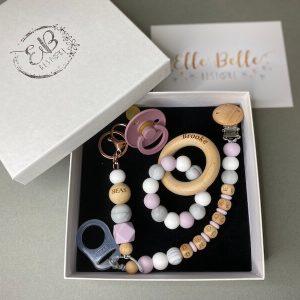 signature-gift-set