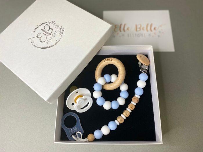 deluxe-gift-set