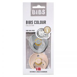 bibs-size-1-twin-pack