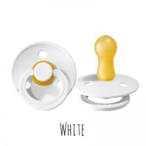 bibs-dummy-white