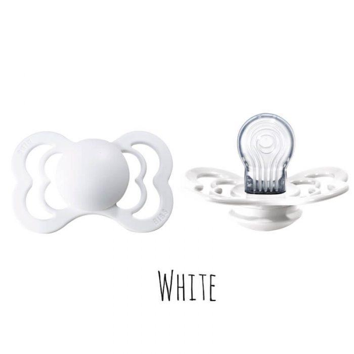 bibs-supreme-white