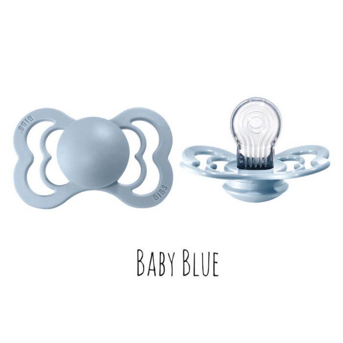 bibs-supreme-blue