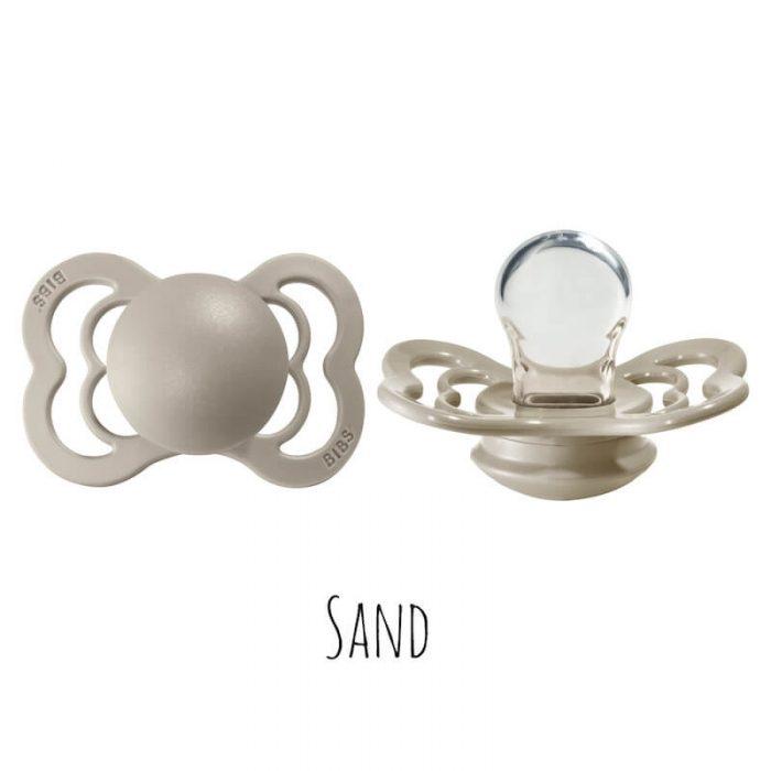bibs-supreme-sand