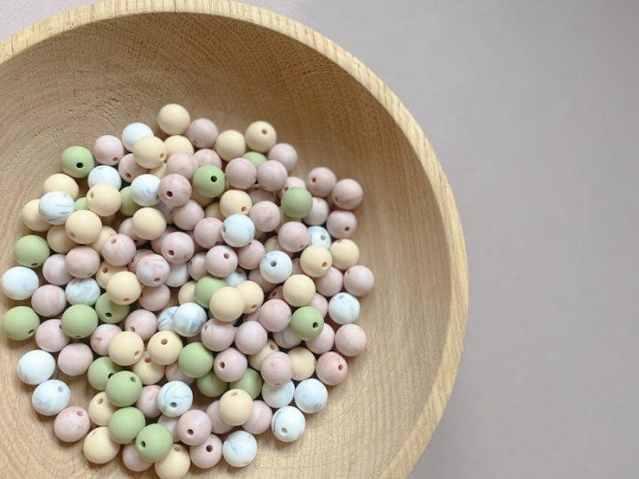 mini-clip-beads